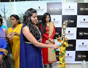 Be You Salon launch by Swathi Dixit-thumbnail-8
