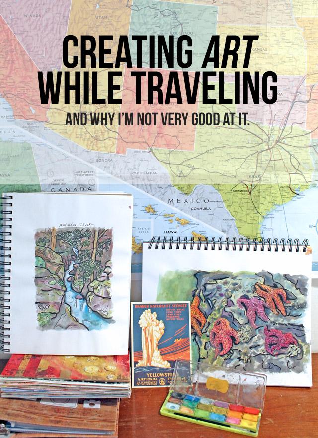 http://4.bp.blogspot.com/-a2EQ0m-Bngs/Vgs7Z56jaUI/AAAAAAAAbRs/jQZcGctzvKc/s1600/travel%2Bart.jpg