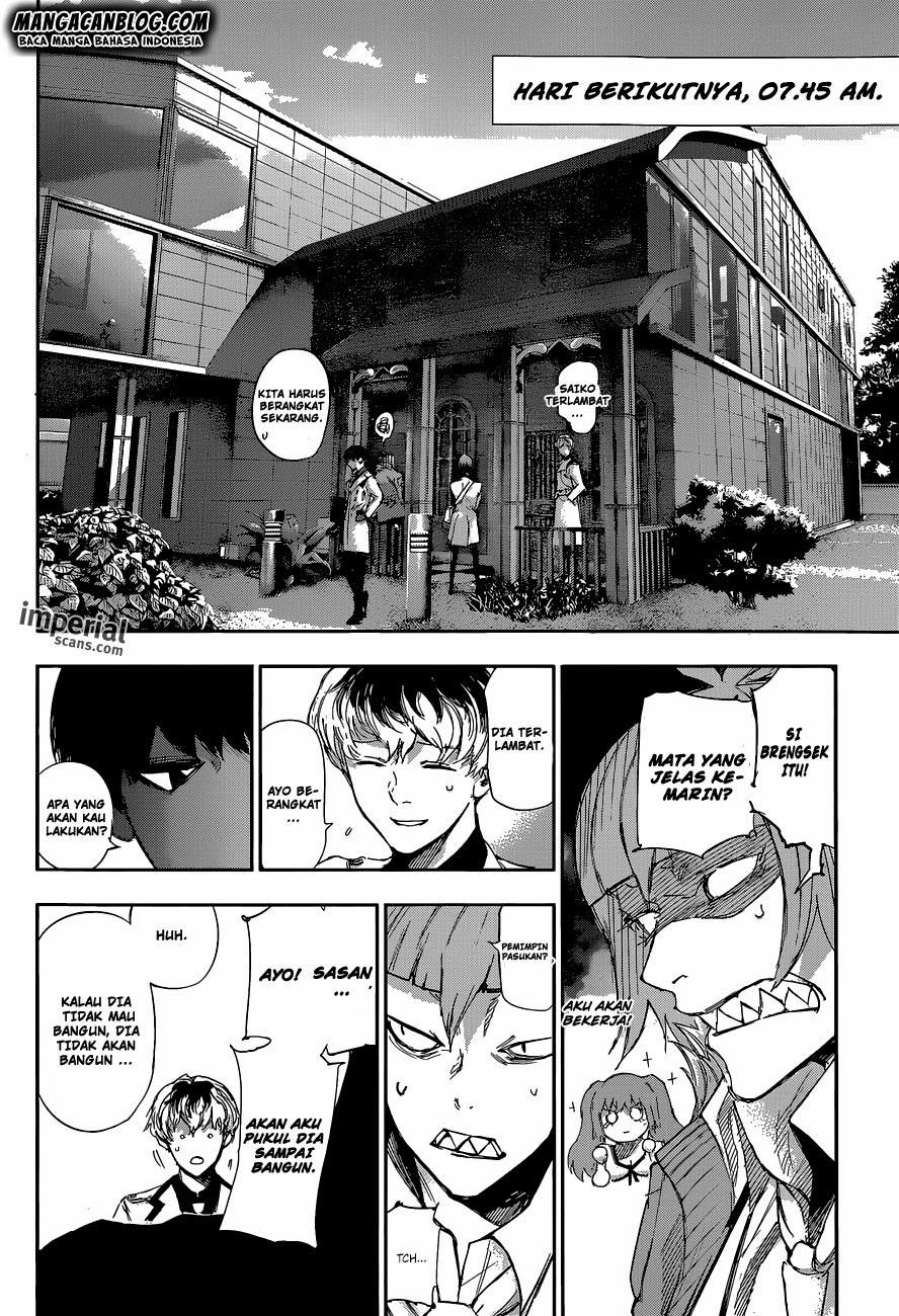 Komik tokyo ghoul re 010 - batas berpura pura 11 Indonesia tokyo ghoul re 010 - batas berpura pura Terbaru 12|Baca Manga Komik Indonesia