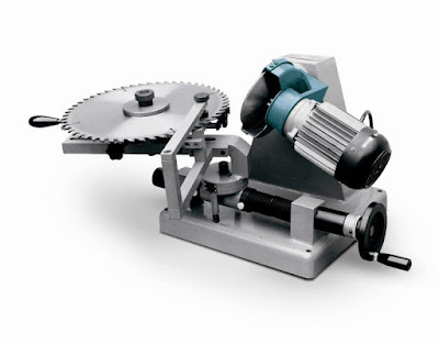 saw-blade-sharpening-machines