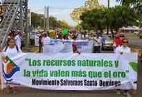 (DOSSIER) Industria minera en Centroamérica produce mitos, paradojas y realidades trágicas