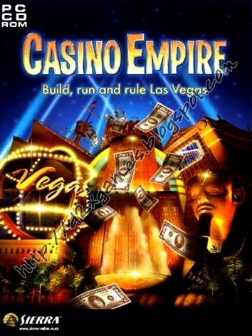 free casino empire