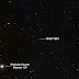 Scoperto il pianeta potenzialmente abitabile più vicino alla Terra