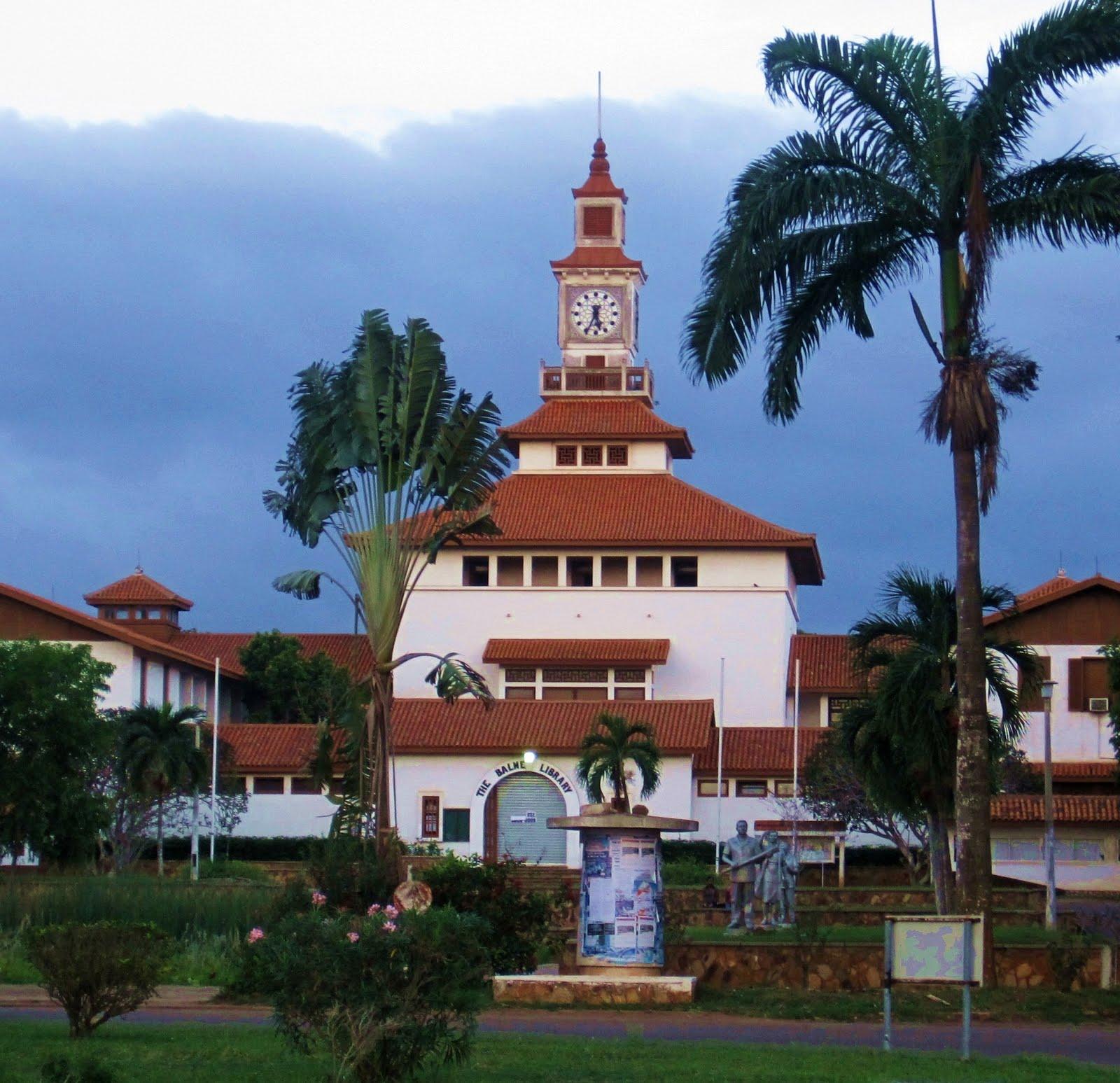 Image result for Ug great hall