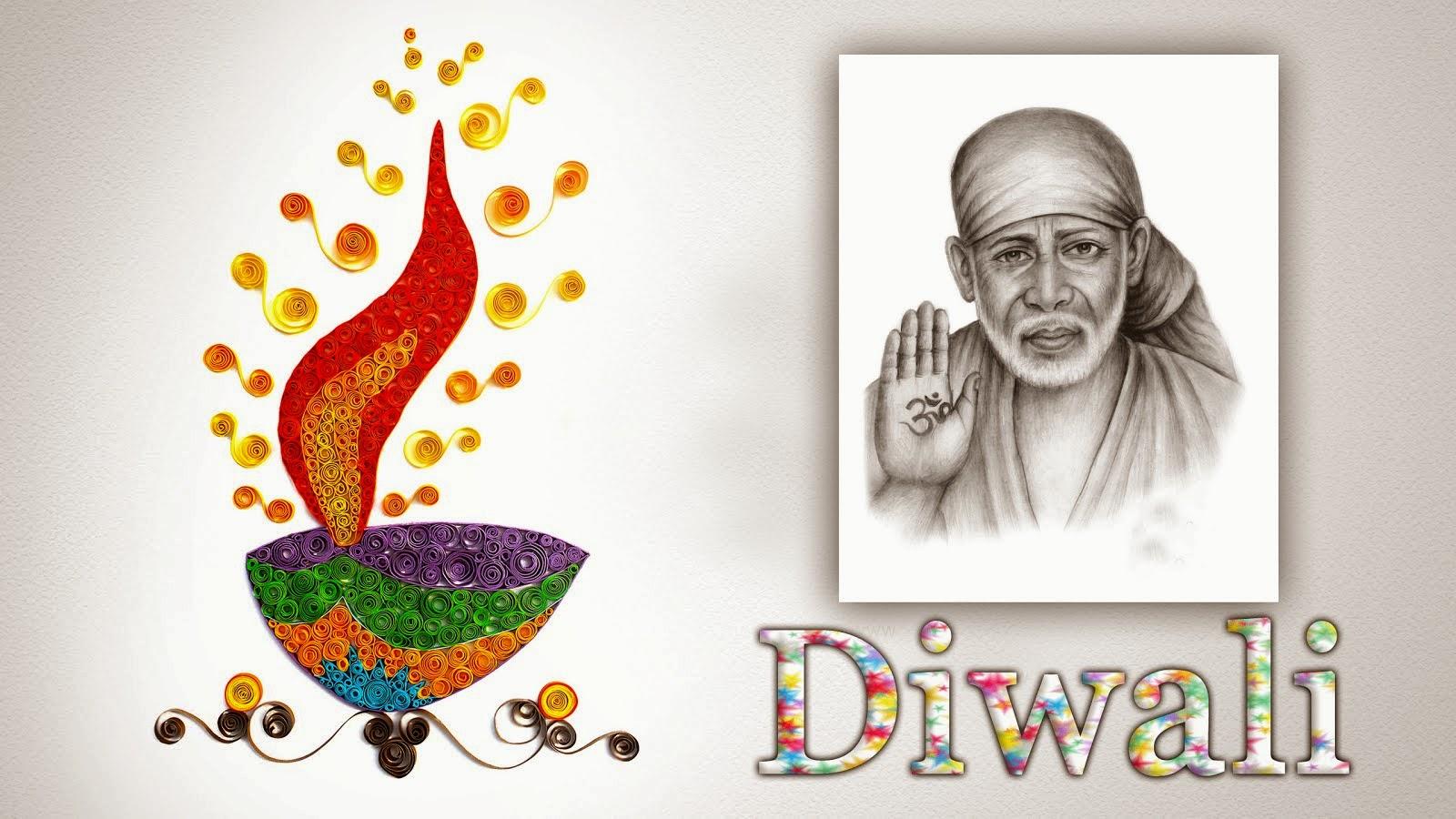 Download Diwali Images