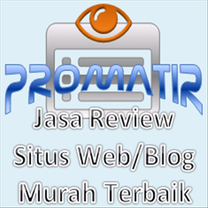 Promatir-Brand.png