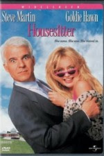 Watch HouseSitter 1992 Megavideo Movie Online