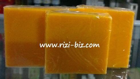 http://4.bp.blogspot.com/-a2JtWVB5hLE/T7InCG5HNII/AAAAAAAABxQ/muhM9bAx3h4/s1600/papaya-riz.jpg