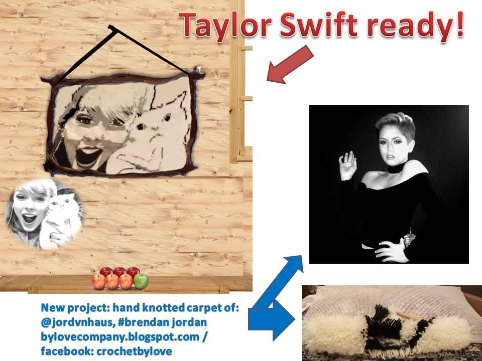 #swift, #jordan