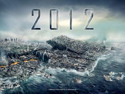 صور راس السنة 2020 صور
