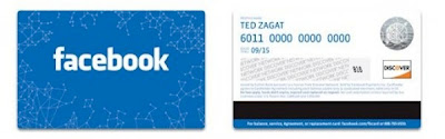 facebook card news