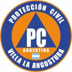 Proteccin Civil