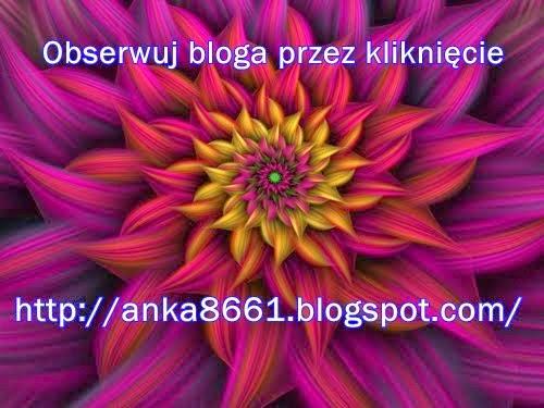 Obserwuj przez klik