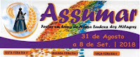 ASSUMAR (MONFORTE): FESTAS DA SENHORA DOS MILAGRES