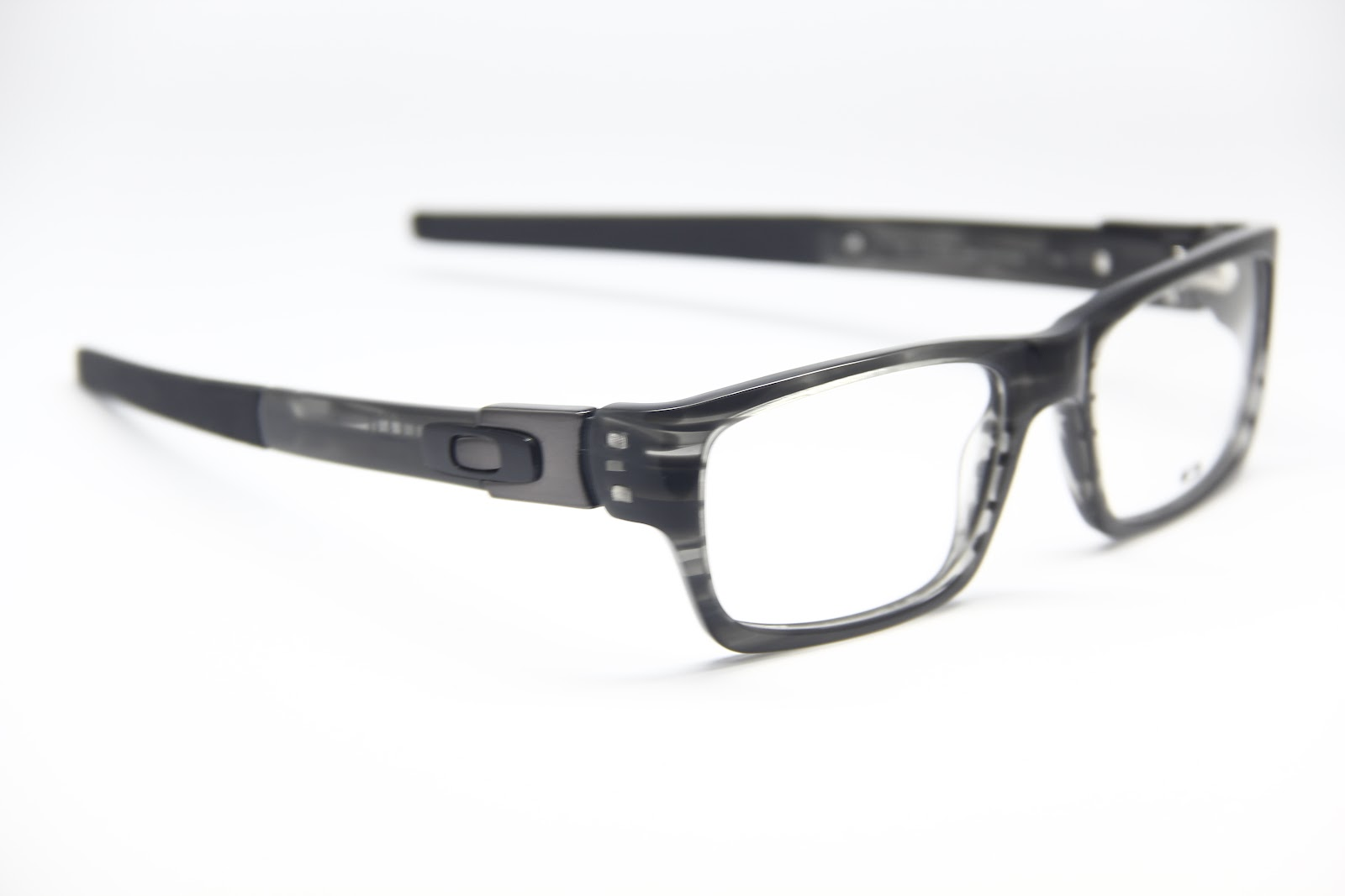 oakley prescription glasses singapore oakley muffler