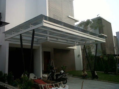 Carport Design, exterior design, Best Design Of carport