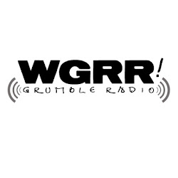 WGRR-Grumble Radio