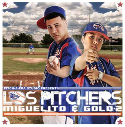 [Imagen: alos-pitchers-miguelito.jpg]