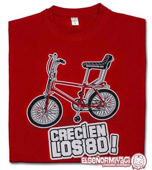 http://www.miyagi.es/camisetas-de-chico/Camiseta-creci-en-los-80