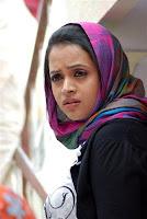 Actress Bhavana Hot