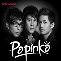 Lirik lagu papinka masih mencintainya beserta kunci gitar Terbaru - Kumpulan Lirik Lagu ...