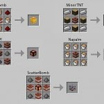 untitled TNT Mod 1.4.7 Minecraft 1.4.7