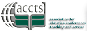 association for christian conferences teaching and service