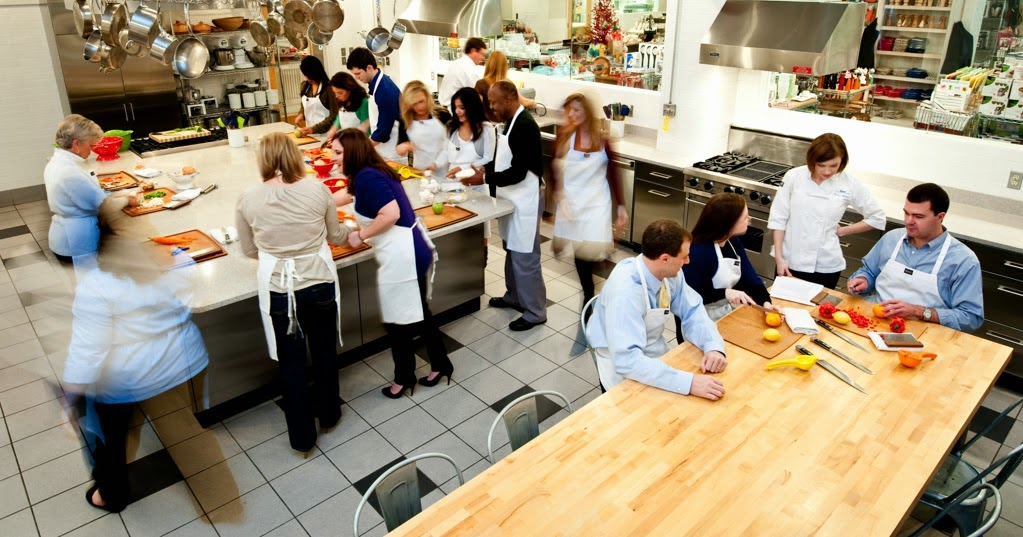 By Lander Sea Food Tales Greenwood Mississippi and the
