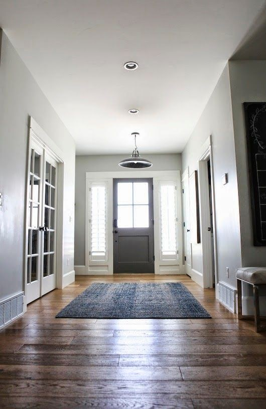 He Graces Design Inspiration Kitchen Living Room