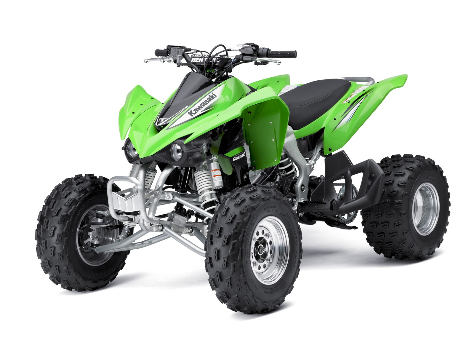 DR350 moreover 2017 Yz 125 Graphics Wiring Diagrams besides Wiring Diagram Manual For Yamaha 703 Control 41168 together with Yamaha Yfz 450 Wiring Diagram likewise We Ride Justin Barcias Geico Honda Crf250 Afterall He Doesnt Use It Anymore. on yamaha 450 engine diagram