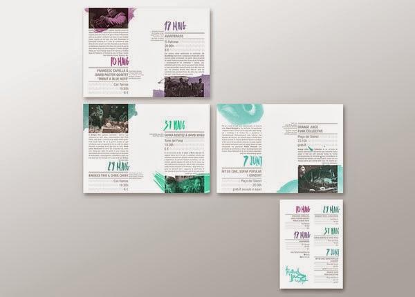 best design catalogue joy studio design gallery best