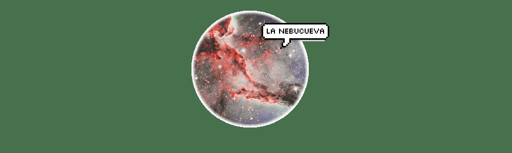 La Nebucueva