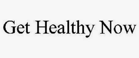 Make Health Your Priority