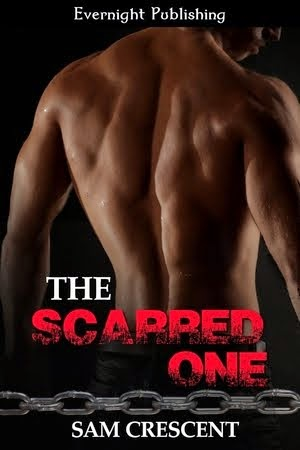 The Scarred One