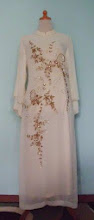 Baju Kerja Muslimah Gambar Busana Kerja Muslimah Gambar Seragam Model ...