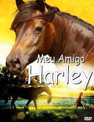 Baixar Filme Meu Amigo Harley (Dublado) Online Gratis