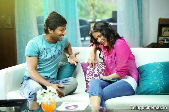 Bhale Bhale Magadivoy Trailer,Bhale Bhale Magadivoi Trailer ,Telugucinemas.in