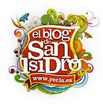Blog de San Isidro