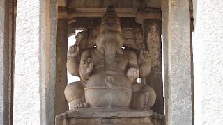 templo-elefante-hindú