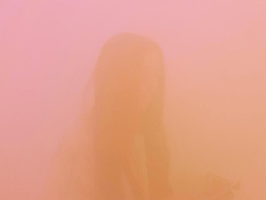 Veronica-Ann-Janssens-States-of-Mind