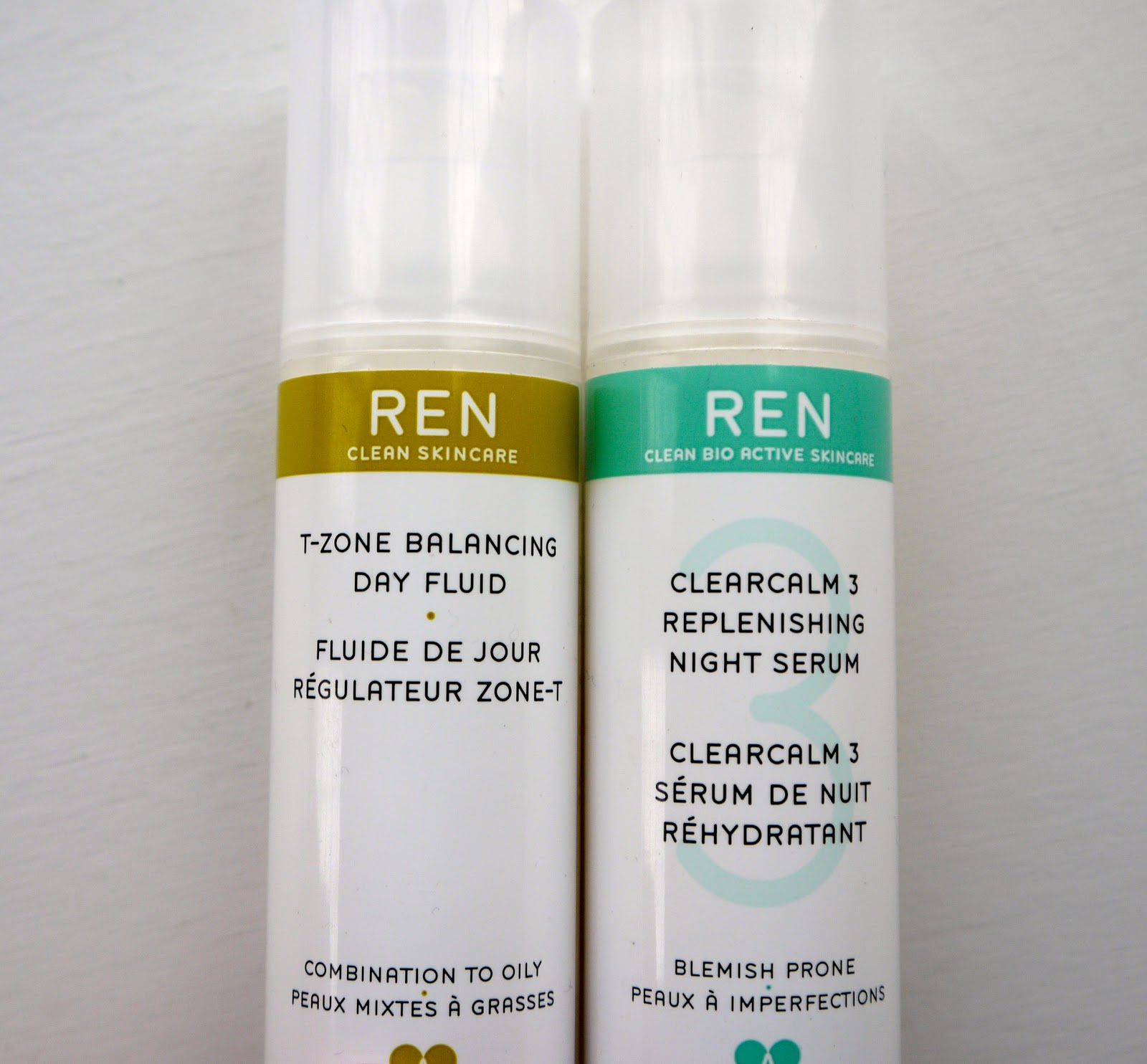 Use REN Clean Skincare coupons to buy great quality skin care products. We, at Goodshop stores provide you REN Clean skincare products which aim at making your skin beautiful, smooth and healthy. Our products are prepared in such a way that its desired use is reached to the customers.