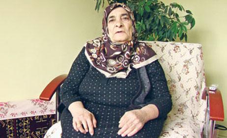 Der Kosmopolit: Islamisierte Armenier konvertieren zum