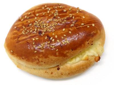 ポアチャ(チーズ) | DEGIRMEN BAKERY(デギルメンベーカリー)
