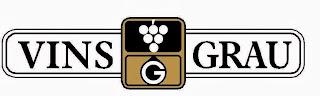 http://www.vinsgrau.com/