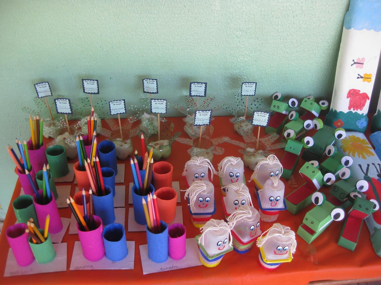 imagens jardim infancia:Enviar por e-mail BlogThis! Compartilhar no Twitter Compartilhar no