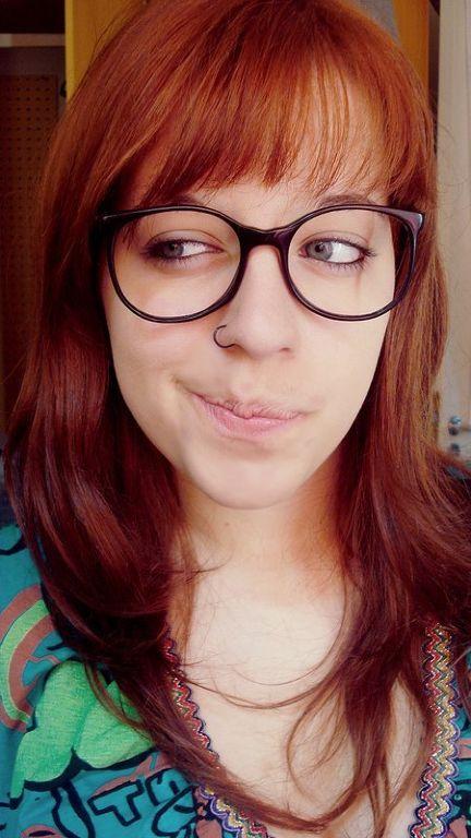 Fakes Meninos Oculos Foto Fake