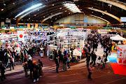 先週末、フランス中部・オルレアンで行われたJapan Expo サントルに行ってきまし .