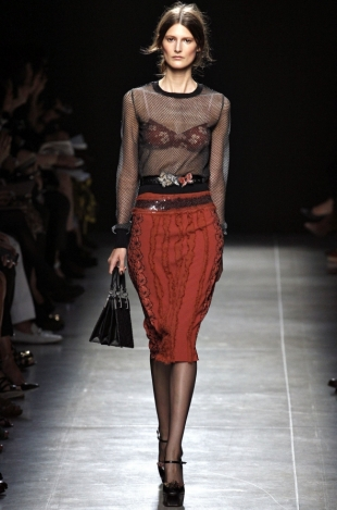 Bottega-Veneta-Collection-Spring-2013-13