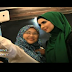 Ramah Mesra bersama Che Ta di Melodi TV3