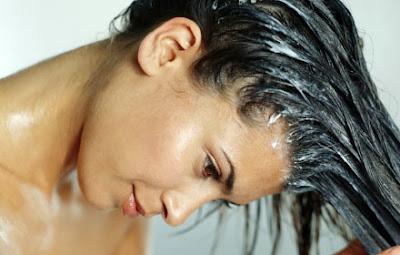 cuida tu cabello